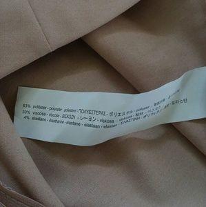 Zara Skirts - Zara NWT Skirt